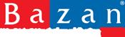 BazanTravel
