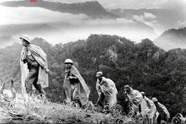 Tour Chiến Trường Xưa - Đường Mòn Hồ Chí Minh