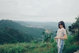 Tour Tết Hà Nội - Hạ Long - Tuần Châu - Yên Tử