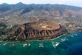 Tour Tết Nguyên Đán Mỹ - Hawaii