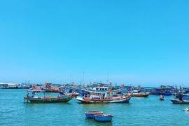 Tour Bình Châu – Hồ Cốc