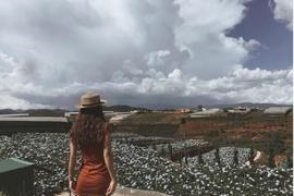 Tour Khuyến Mãi Nha Trang Đà Lạt