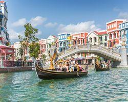 Tour du lịch Phú Quốc Resort 3 sao cho khách lẻ