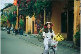 Tour Miền Trung (Đà Nẵng - Hội An - Huế - Phong Nha)