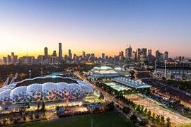 Tour Úc - Bắt Cua Và Tham Quan Nông Trại