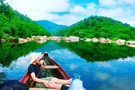 Tour Quy Nhơn - Bình Định Tết Nguyên Đán 2019