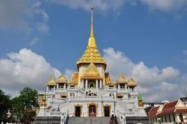 Tour Khám Chữa Bệnh Tại Thái Lan