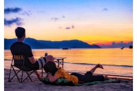 Tour Côn Đảo dành cho khách lẻ