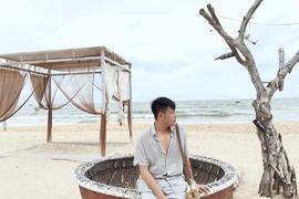 Tour Đồng Tháp Đi Phan Thiết - Mũi Né