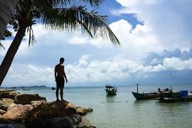 Tour Phú Quốc – Thiên Đường Trên Mặt Đất