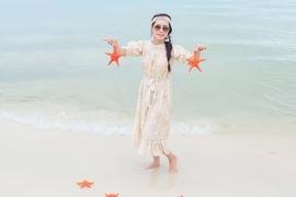 Tour Châu Đốc – Hà Tiên – Rạch Giá – Phú Quốc