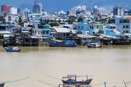 Tham Quan Sông Cái