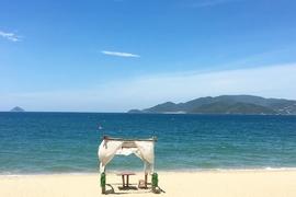 Tour Vịnh Nha Phu – Yang Bay – Vinpearl Land Nha Trang