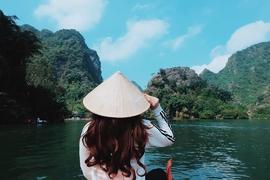 Tour Cần Thơ – Hà Nội – Ninh Bình – Hạ Long