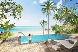 Tour Hà Nội Đi Phú Quốc dành cho khách lẻ