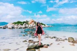 Tour Hà Nội đi Nha Trang - Vinpearl Land - Yang Bay
