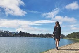 Tour Ninh Bình Đi Nha Trang - Đà Lạt
