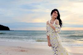 Tour du lịch Phan Thiết – Nha Trang – Quy Nhơn – Hội An – Đà Nẵng – Huế - Quảng Trị