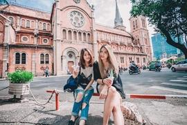 Tour Hà Nam Đi Tp.Hồ Chí Minh - Tiền Giang - Bến Tre - Vĩnh Long