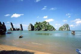 Tour Hà Nam Đi Sài Gòn - Châu Đốc - Hà Tiên - Cần Thơ