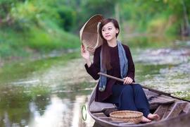 Tour Bắc Ninh Đi Sài Gòn - Miền Tây