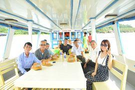 Tour Phú Quốc - Tham Quan - Nghỉ Dưỡng - Câu Cá