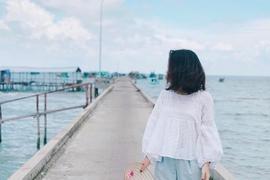 Tour Phú Quốc - Nghĩ Dưỡng Và Dã Ngoại Miền Biển Vắng