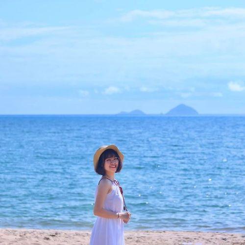 Tour Nha Trang Biển Đảo - Vinpearland
