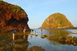 Tour Ninh Chữ Dành Cho Khách Lẻ
