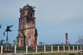 Tour Tham Quan Thành Phố Đồng Hới