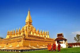 Tour Lào - Thiên Đường Kỳ Thú