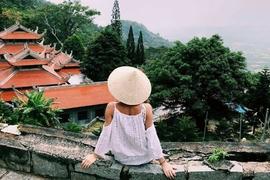 Tour Tây Ninh Đi Phan Thiết