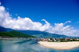 Tour du lịch Đà Nẵng - Hội An - Huế - Phong Nha - Hà Nội - Hạ Long