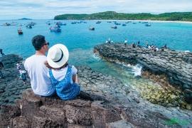 Tour Hà Nội Đi Phú Yên