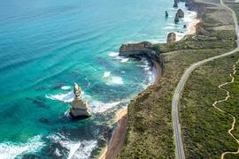 Tour Úc - Melbourne - Canberra - Sydney