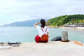 Tour Nha Trang Tàu Lửa Vinpearlland - Đảo Khỉ