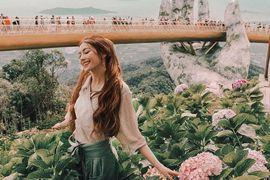 Tour Đà Nẵng - Hội An - Cù Lao Chàm 4 ngày