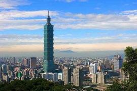 Tour du lịch Đài Loan Cao Hùng 4 ngày 4 đêm: Đài Bắc - Đài Trung - Cao Hùng