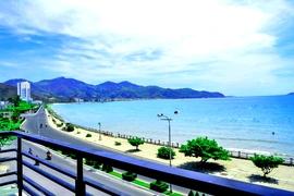 Tour Nha Trang - Suối Hoa Lan