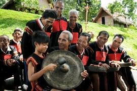 Tour Buôn Mê Thuột Tết Nguyên Đán