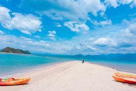 Tour Phú Yên - Điệp Sơn Tết Nguyên Đán