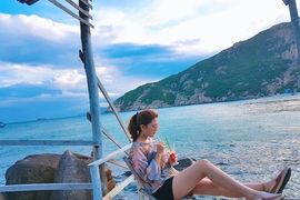 Tour du lịch Thái Nguyên đi Bình Ba