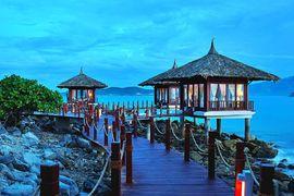 Tour du lịch Bắc Ninh đi Nha Trang