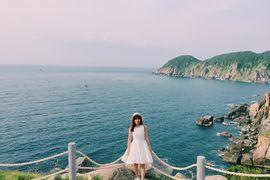 Tour du lịch Hà Giang đi Phú Yên