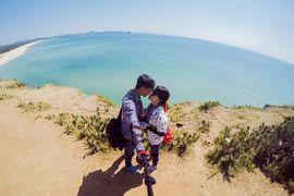 Tour du lịch Bắc Giang đi Phú Yên