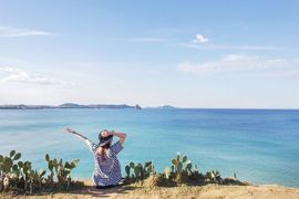 Tour du lịch Hải Dương đi Phú Yên