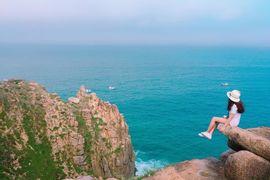 Tour du lịch Quảng Bình đi Phú Yên