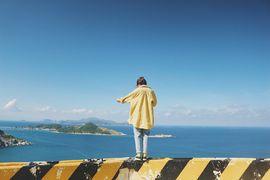 Tour du lịch Hòa Bình đi Ninh Chữ