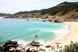 Tour du lịch An Giang đi Nha Trang