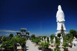Tour du lịch Hoà Bình đi Đà Nẵng